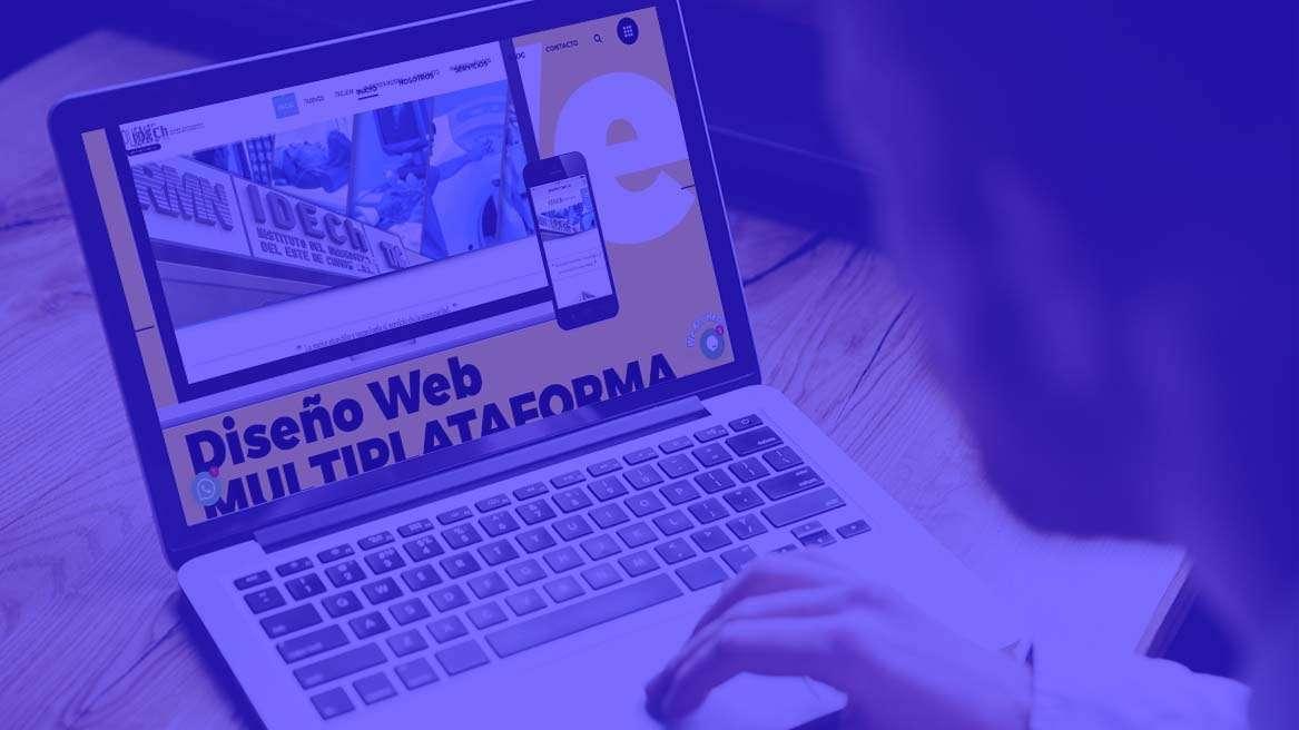 servicio_web