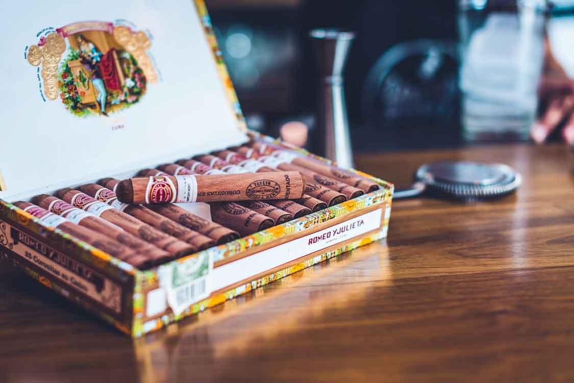 lara-tabaqueria-camaron-bombay-puentecad-fotografia3
