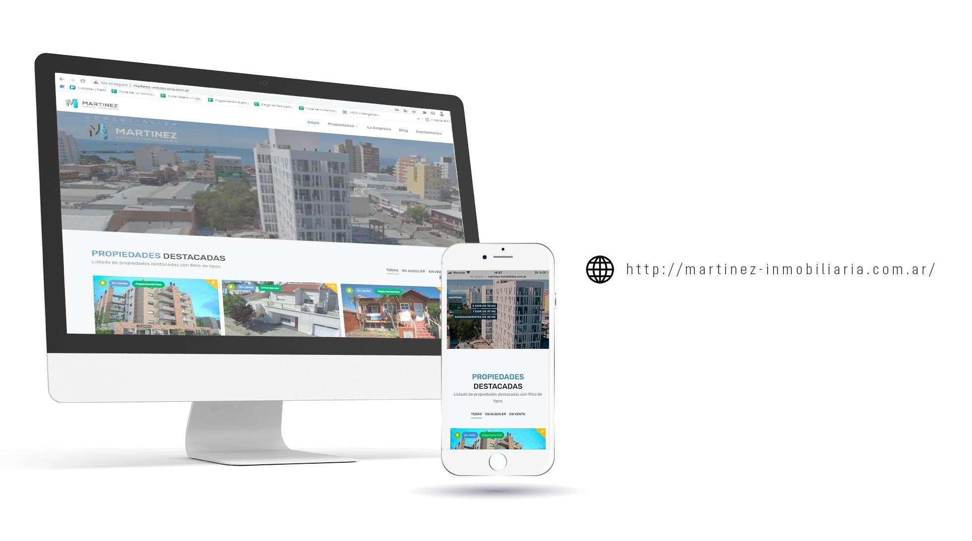 web_martinezinmobiliaria