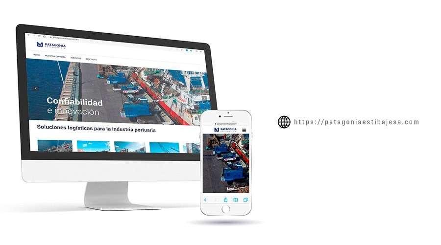 web_patagonia_estibajes