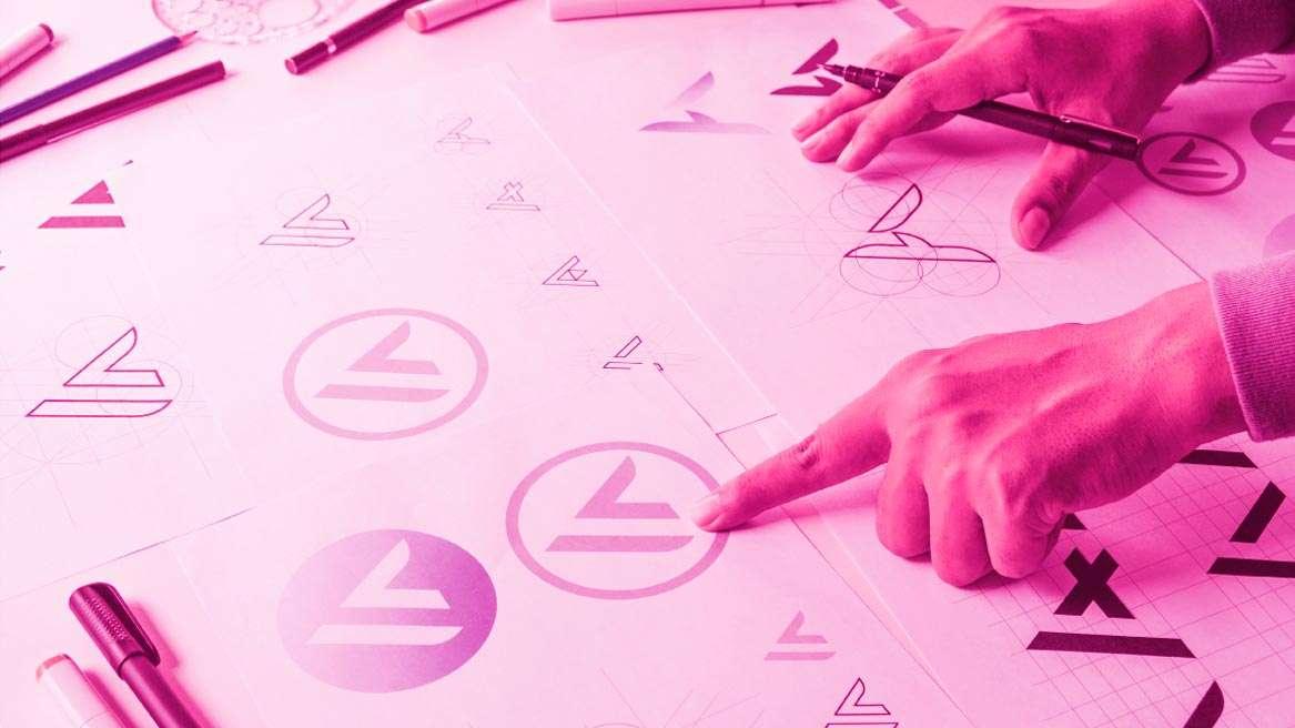 Diseño Branding