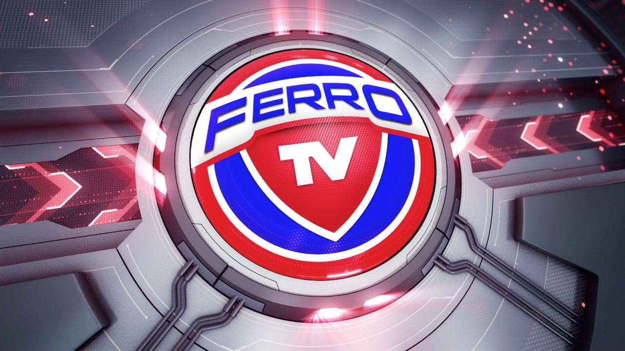 Ferro tv